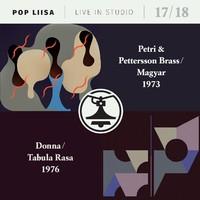 Magyar: Pop-Liisa 17-18
