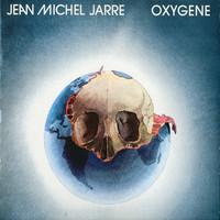 Jarre, Jean Michel : Oxygene