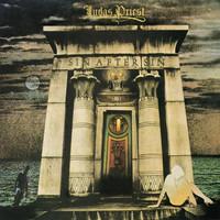 Judas Priest : Sin After Sin