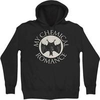 My Chemical Romance: Bat