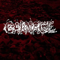 Carnage (Usa): Carnage