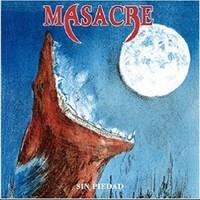 Masacre: Sin Piedad
