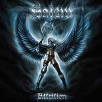 Salem (UK): Attrition
