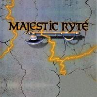 Majestic Ryte: Majestic Ryte