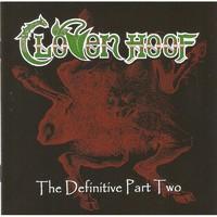 Cloven Hoof: Definitive Part Two