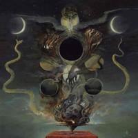 Wrathprayer: Wrath of Darkness -split