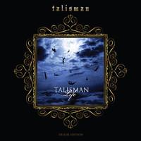 Talisman: Life