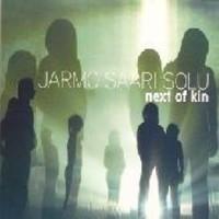 Saari, Jarmo : Next of kin