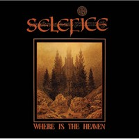 Selefice: Where is the Heaven