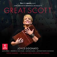 Didonato, Joyce : Heggie: Great Scott