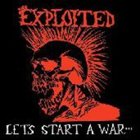Exploited : Let's start a war