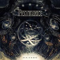 Pestilence: Hadeon