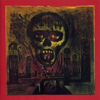 Slayer : Seasons In The Abyss