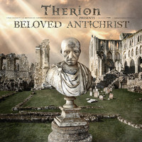 Therion: Beloved antichrist