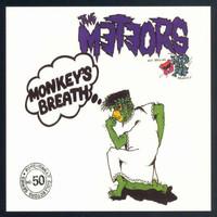 Meteors: Monkey's breath