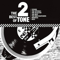 V/A: The Best of 2 Tone