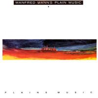 Manfred Mann's Plain Music: Plains Music