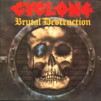 Cyclone: Brutal Destruction