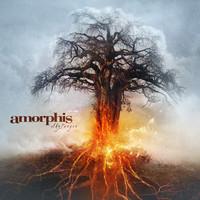 Amorphis : Skyforger