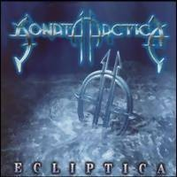 Sonata Arctica: Ecliptica -re-issue