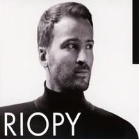Riopy: Riopy