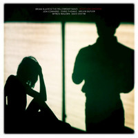 Brian Blade & The Fellowship Band: Body And Shadow