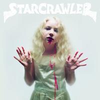 Starcrawler: Starcrawler