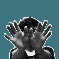Tune-Yards: I can feel you creep into my privat
