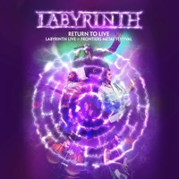 Labyrinth: Return To Live