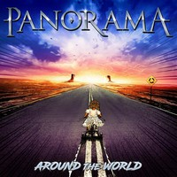 Panorama: Around the World
