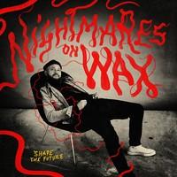 Nightmares On Wax: Shape the future