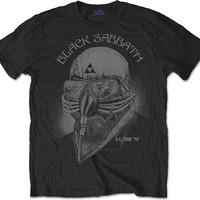 Black Sabbath: US Tour 1978