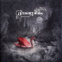Amorphis : Silent Waters