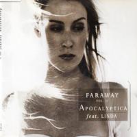 Apocalyptica: Faraway Vol. 2
