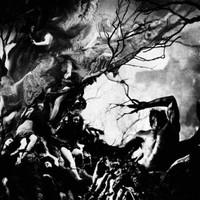 Abigor: Höllenzwang (Chronicles of Perdition)