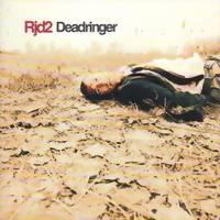 RJD2: Deadringer
