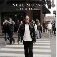 Morse, Neal: Life and times