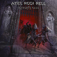 Pell, Axel Rudi: Knights Call