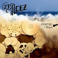 23 Acez: Redemption Waves
