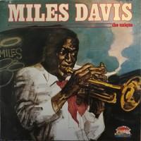 Davis, Miles: The Unique - Vol. 2