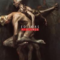 Editors: Violence
