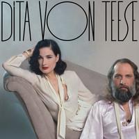 Teese, Dita von: Dita von Teese