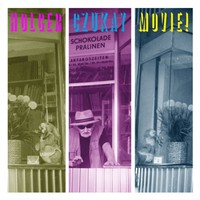 Czukay, Holger: Movie!