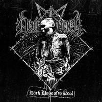 Voidhanger: Dark Days of the Soul