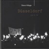 Hillage, Steve: Dusseldorf