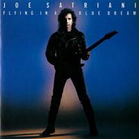 Satriani, Joe : Flying In A Blue Dream