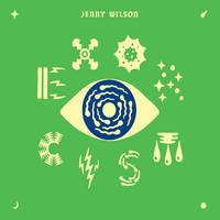Wilson, Jenny: EXORCISM