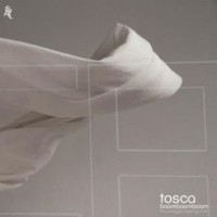 Tosca: Boom boom boom