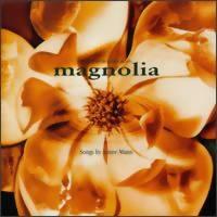 Mann, Aimee: Magnolia