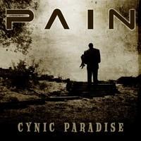 Pain: Cynic paradise